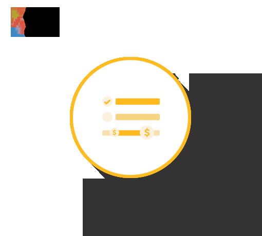 Magento SEO Layered Navigation icon