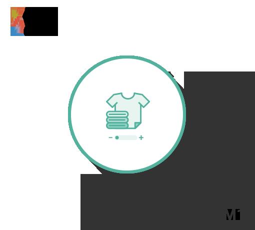 Minimum Quantity Order for Magento