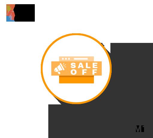 Magento Promotion Bar