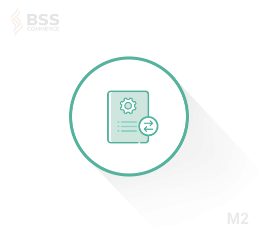 Magento 2 Import Export CMS Page