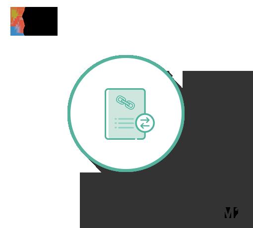Magento 2 Import Export URL Rewrites