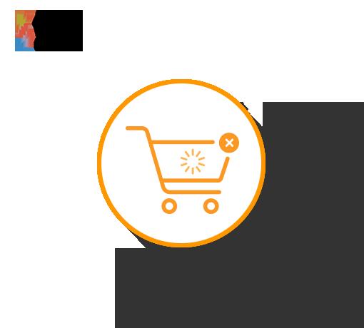 Magento 2 Ajax Add To Cart