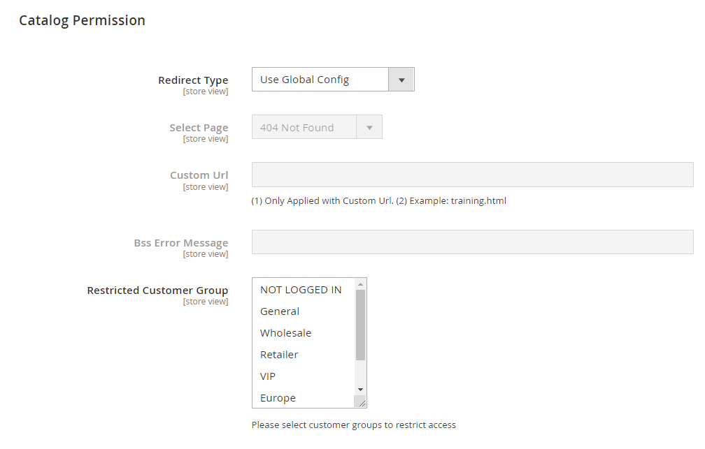 magento2-category-permisison-restricts-access-to-a-specific-category