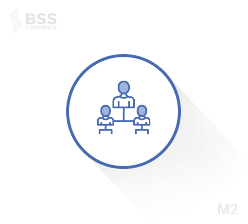 magento-2-company-account-extension-logo