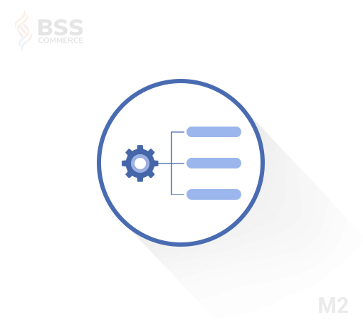 magento-2-custom-options-package-icon