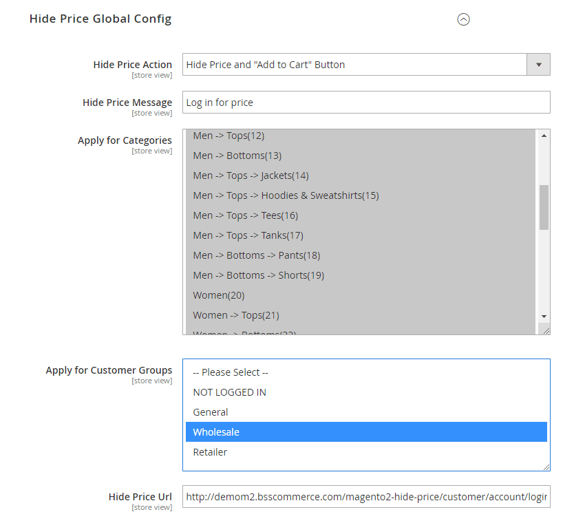 magento-2-hide-product-prices-general-settings