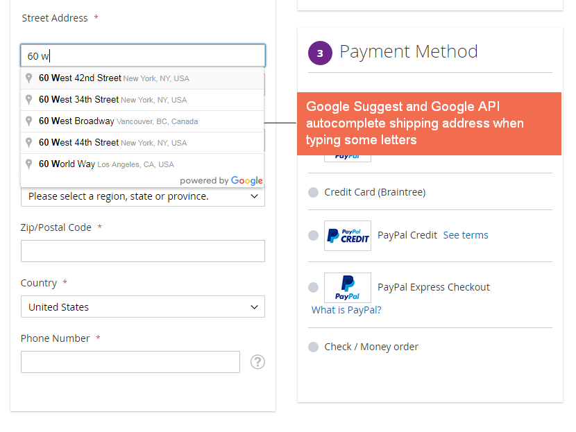 magento-2-single-page-checkout-order-delivery-date