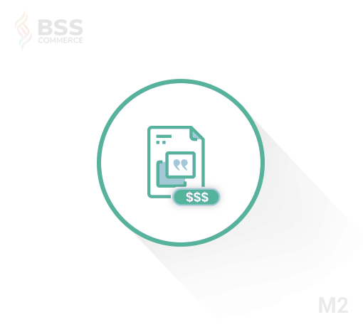 magento-2-request-for-quote-b2b-module