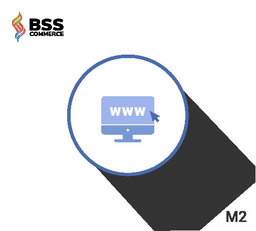 magento-b2b-ready-made-website-icon