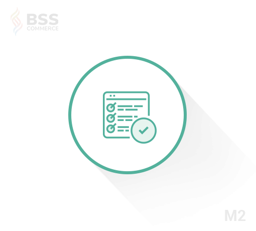 Magento 2 Order Details on Success Page