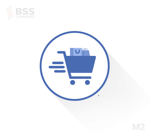 magento-2-order-processing-icon - magento 2 b2b modules