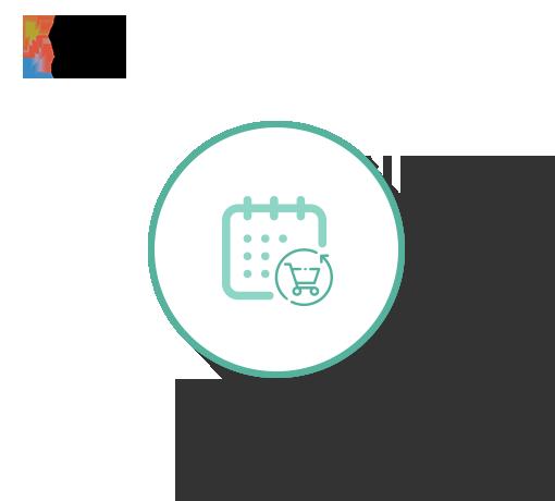 Magento-2-pre-orders-extension