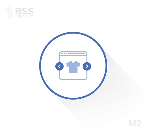 Magento 2 Previous/Next Product Page