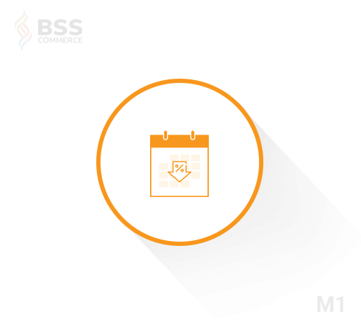 Magento Product Daily Deal Extension