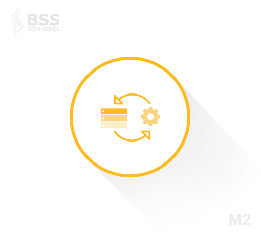 Magento 2 Reindex from Backend