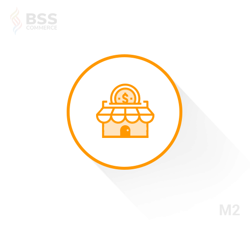 Store Credit for Magento 2 extension