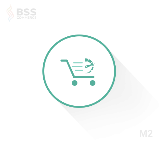 Wholesale-Fast-Order-Magento 2