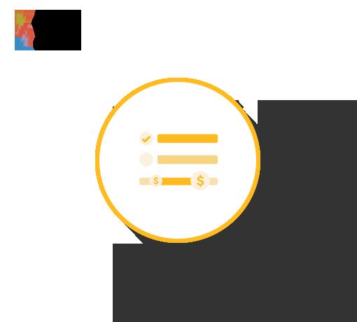 bss-magento-2-multiple-select-layered-navigation