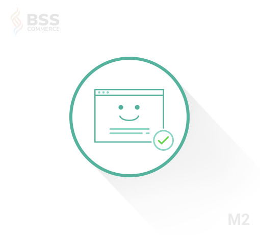 Magento 2 Checkout Success Page