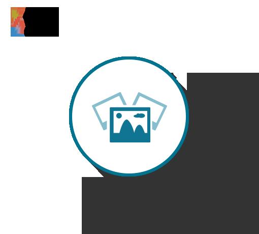 Magento 2 Gallery extension icon