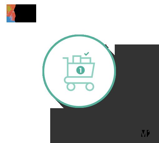 onestepcheckout-magento 2-extension-logo
