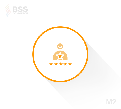 Magento 2 Review Reminder Extension Icon