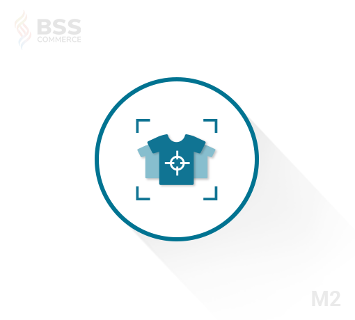 Magento 2 get simple products of configurable product extension