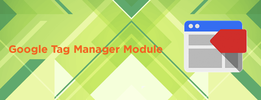 Magento Google Tag Manager Integration: How-to Guide