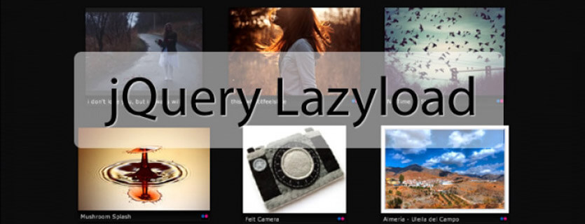 Magento 2 Lazy Load Products Extension related blog Powerfully Use Visual Appeal on your Magento Website Read more   Why Magento stores need Magento Lazy Image Load Extension