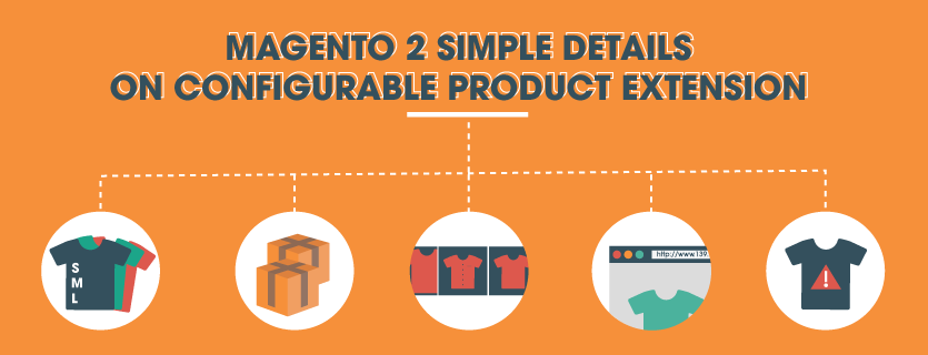 How to Improve Magento 2 Configurable Product