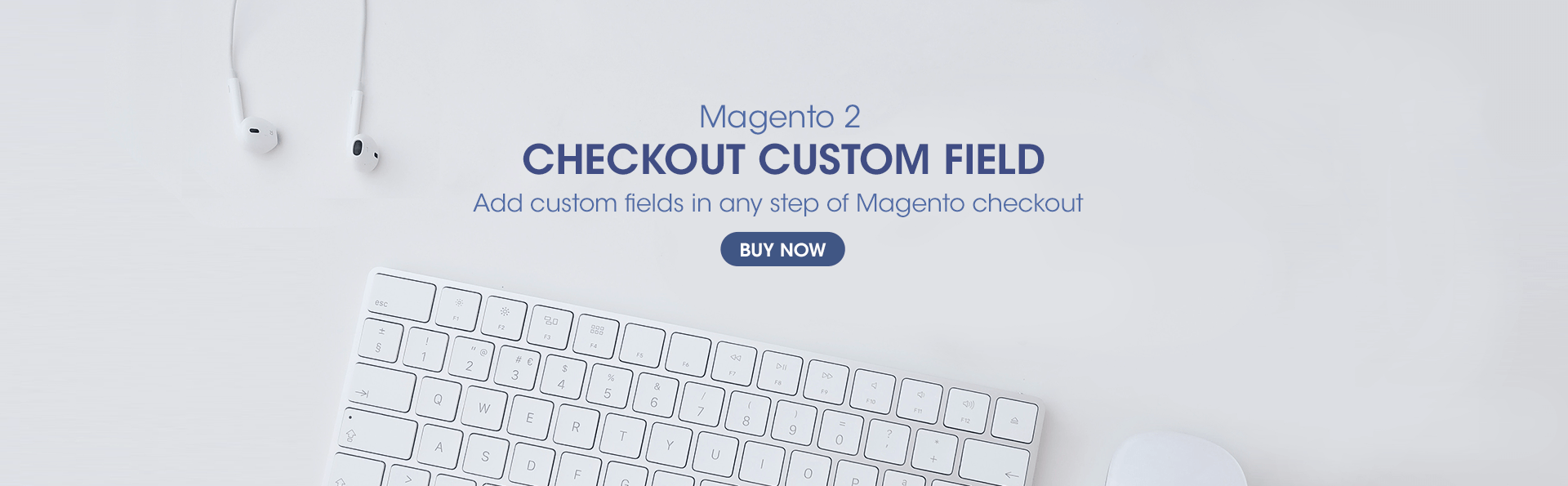 magento 2 checkout custom field