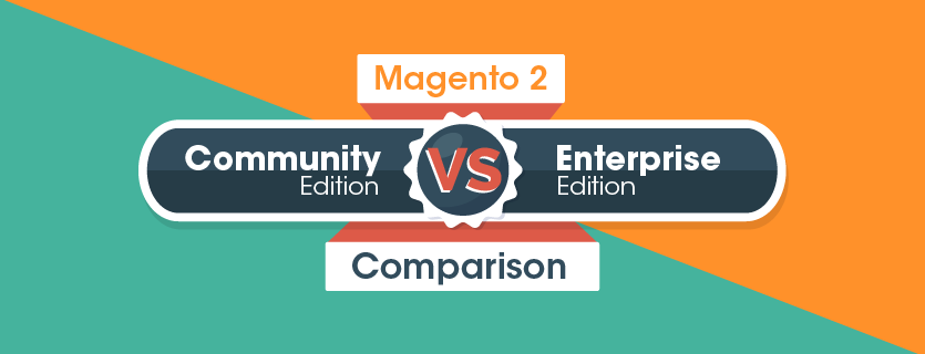 magento-2-community-vs-enterprise-payment-method