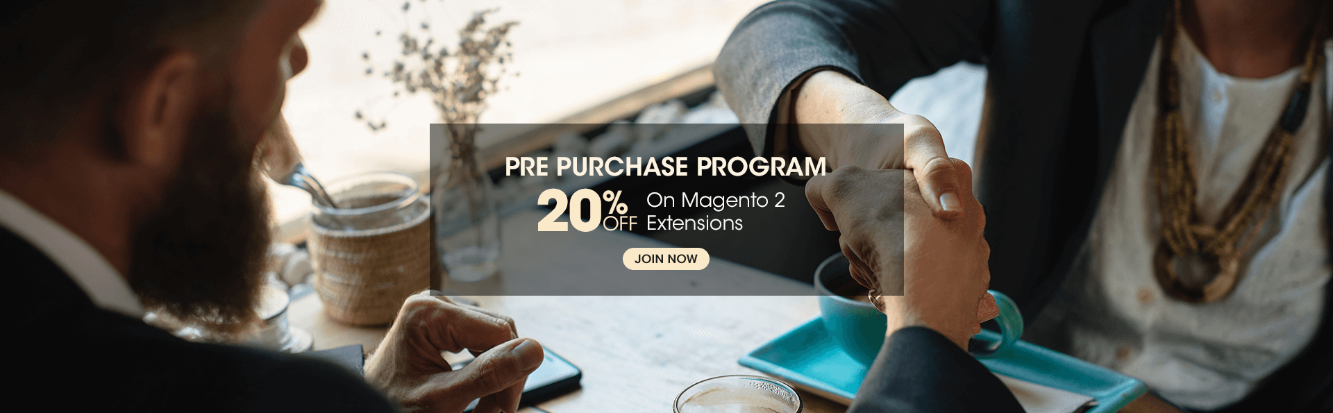 magento-2-pre-purchase