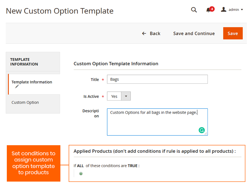 apply-custom-option-template-by-products-conditions