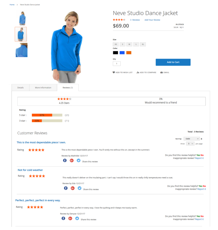 magento-2-reviews-extension-example