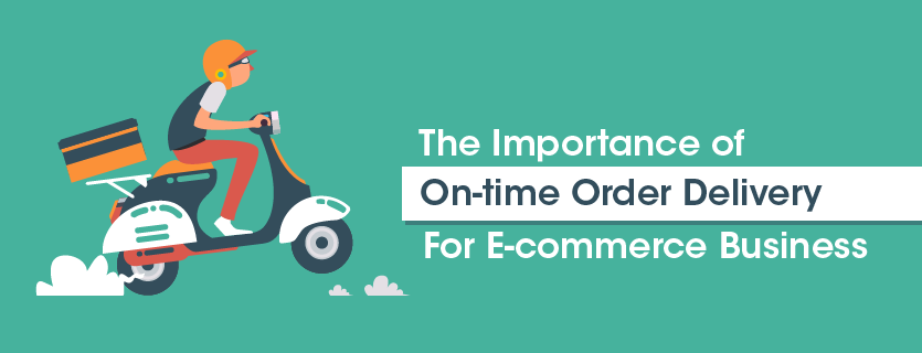 the significance of Magento Order Delivery Date and Time Extension