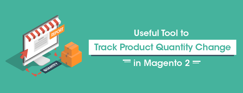 track-product-quantity-changes-magento-2-inventory-report-extension