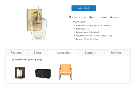 magento hide product tabs 2