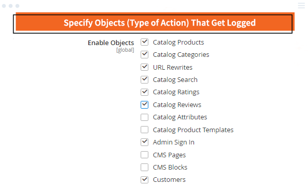 pick-type-of-action-for-magento admin-actions-log-table