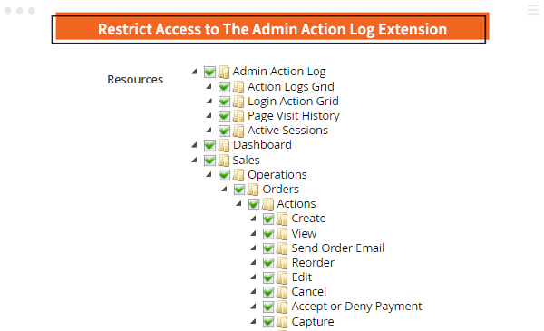 restrict-access-to-magento-2-admin-logs