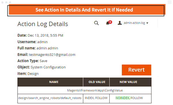revert-action-with-magento-2-admin-log