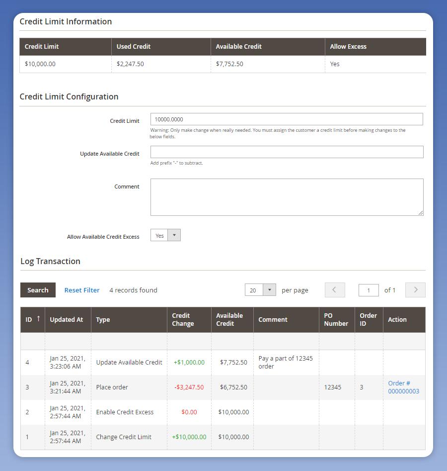 admin-credit-monitor-magento-2