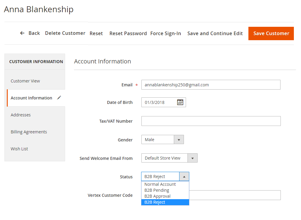 b2b-registration-form-backend