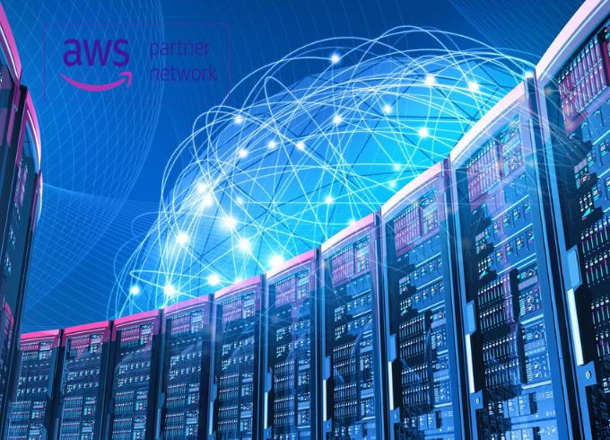 b2b-website-development-bss-aws-hosting-server
