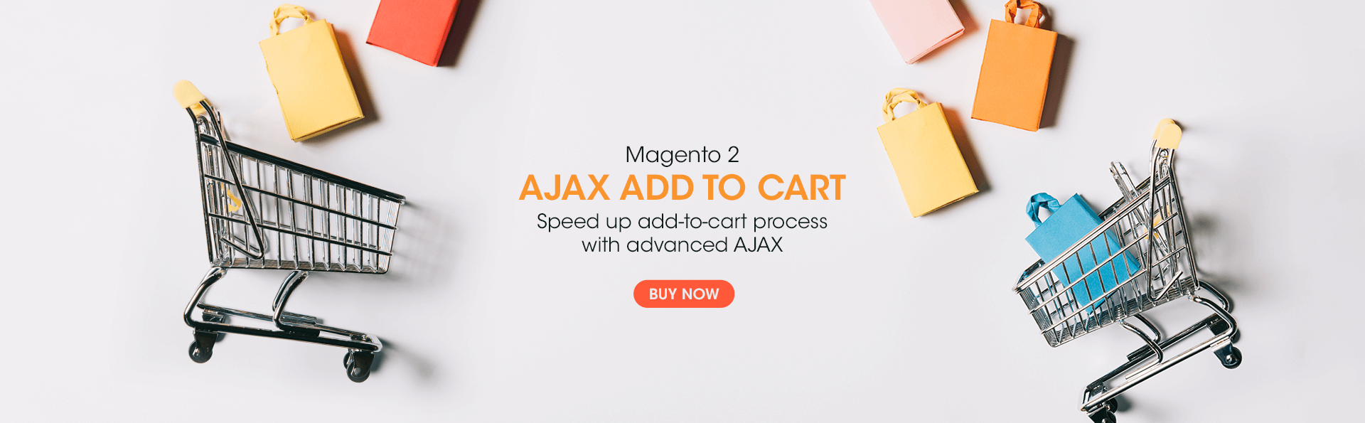magento 2 ajax add to cart