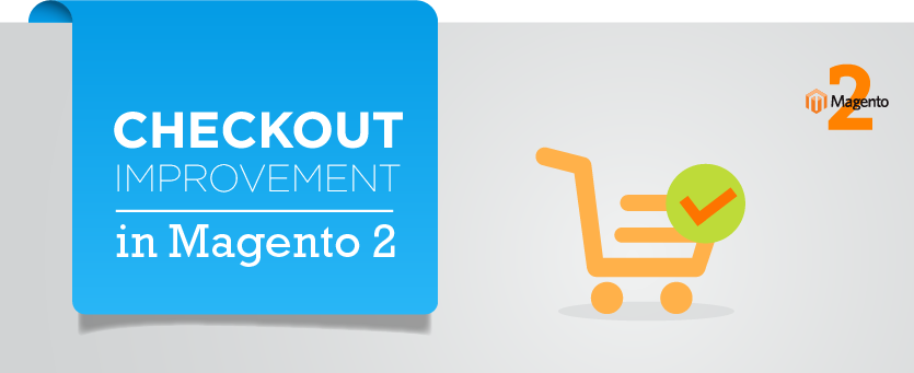 magento-2-checkout-steps