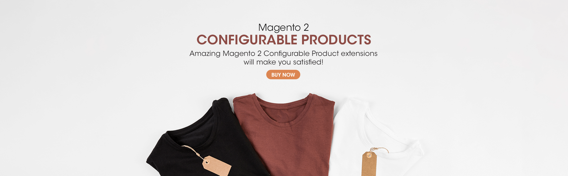 magento 2 configurable wholsale display