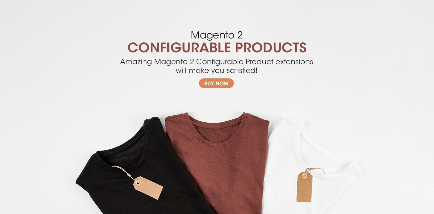 magento 2 configurable product extension