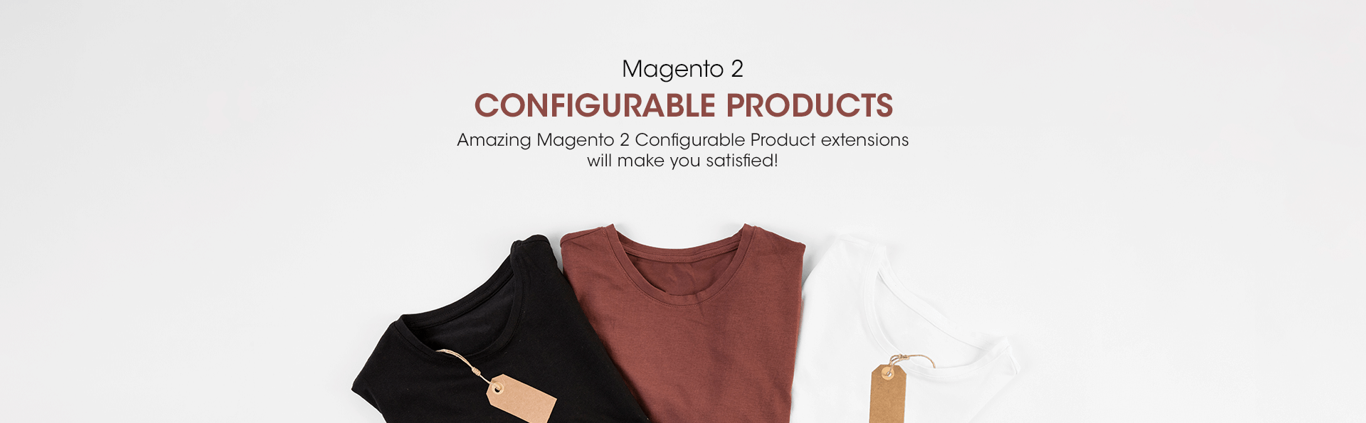 magento 2 configurable products extensions