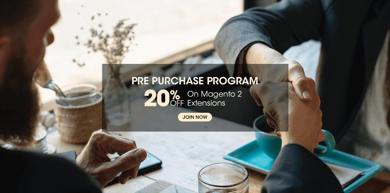 magento-2-pre-purchase